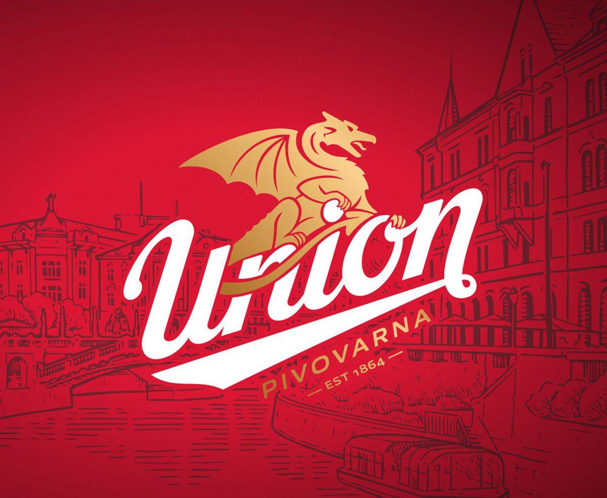 Kuhanje Uniona ide u Laško