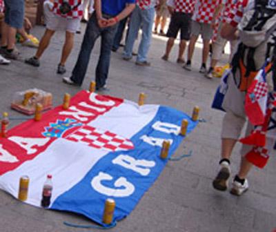 Pivnicanet Pivo I Zastave
