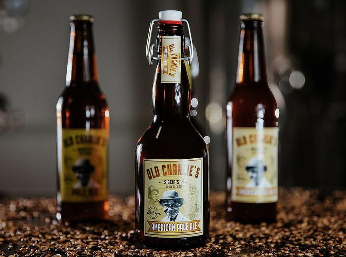 Pomozimo pivovari Hrvačić iz Siska