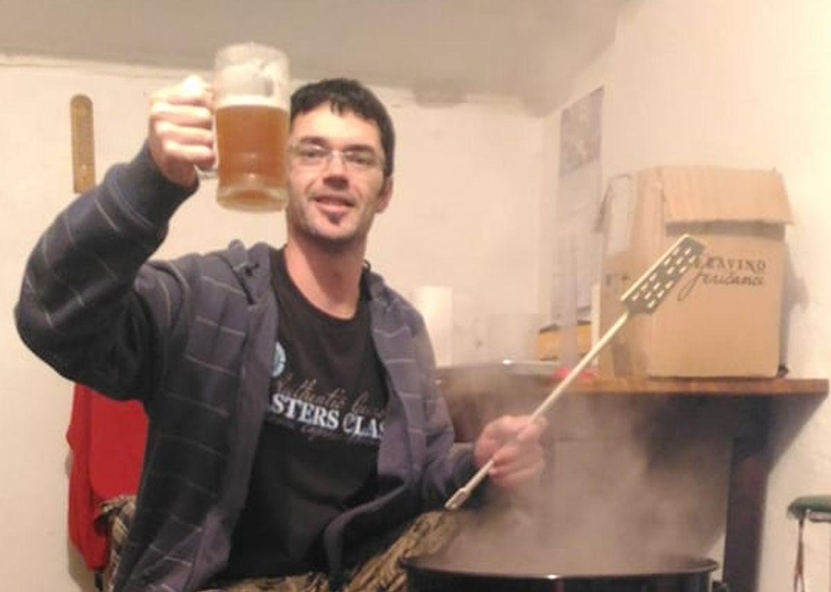 Gdje se pivo vari dobro stoje stvari
