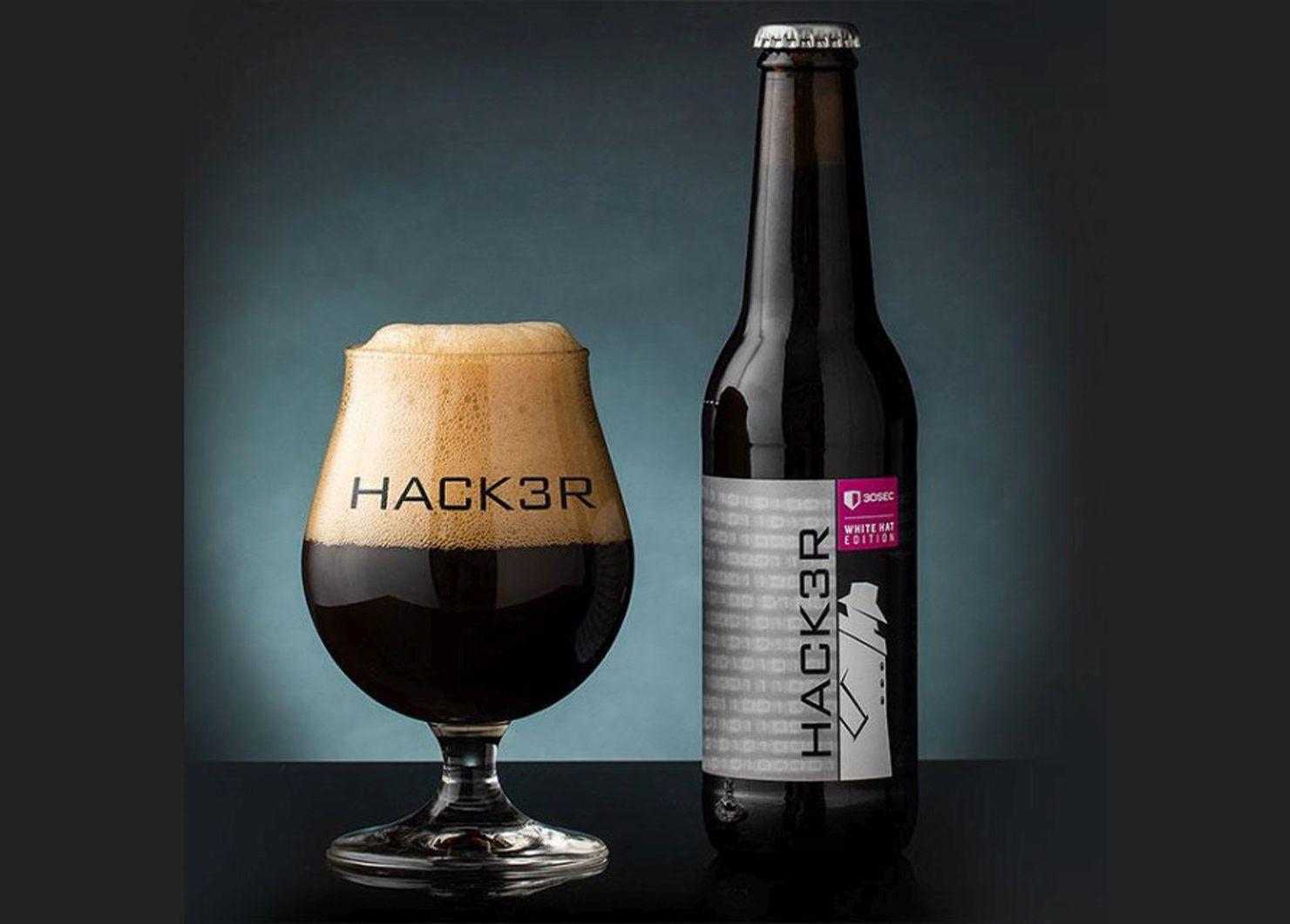 HACK3R za internet sigurnost