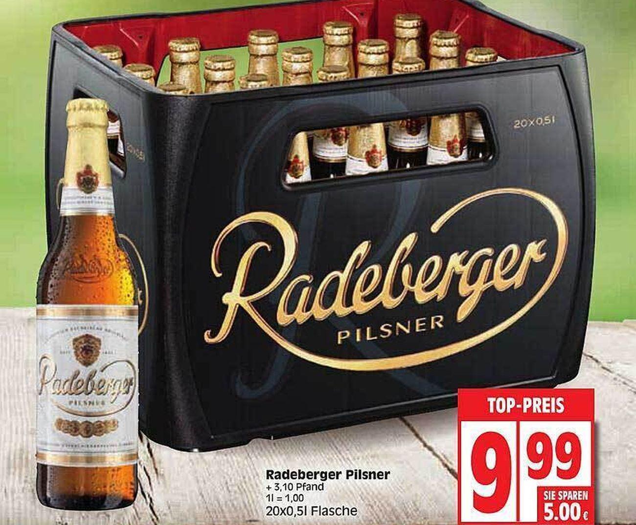Poskupljenja ne štede ni pivo