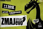 Zmajevo craft beer festival