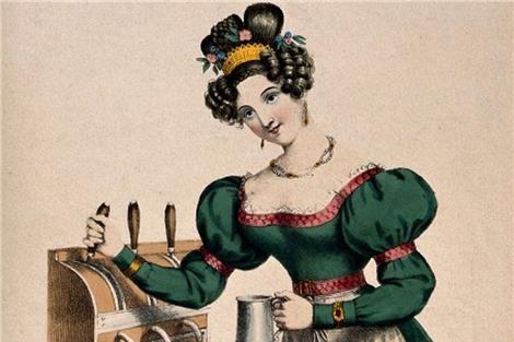 Pivo i predrasude