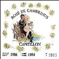 cantillon_label