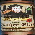 luther-bier