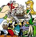 Asterix_beer