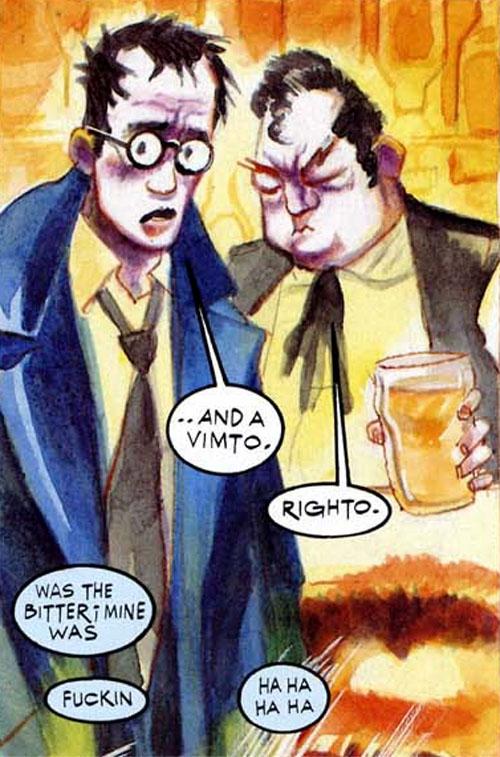 17 - Les comics que vous lisez en ce moment - Page 28 1459-Alan%20Moore%20-%20%20A%20small%20killing,%2060